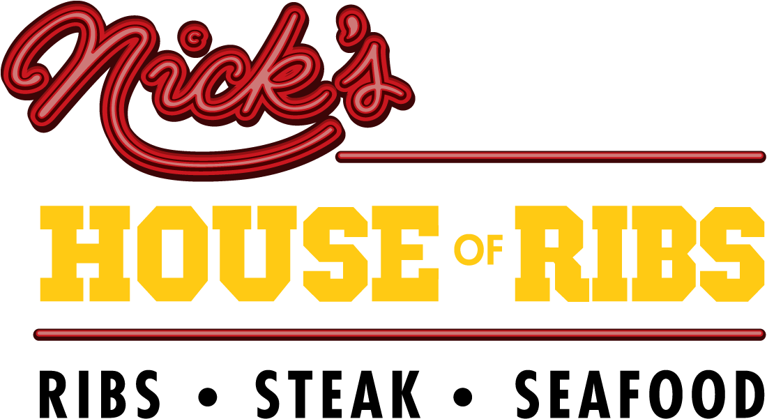 Nick's House of Ribs